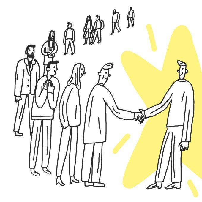 Как стать незаменимым в работе и в жизни