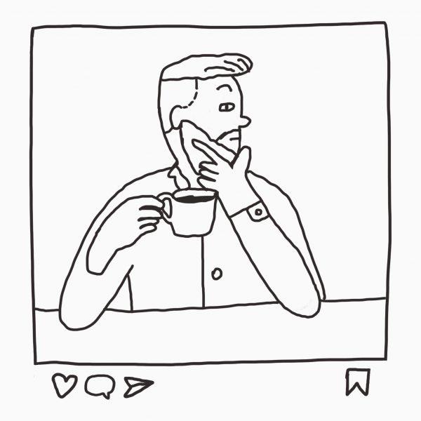 5 способов прослыть молодцом в «Инстаграме»