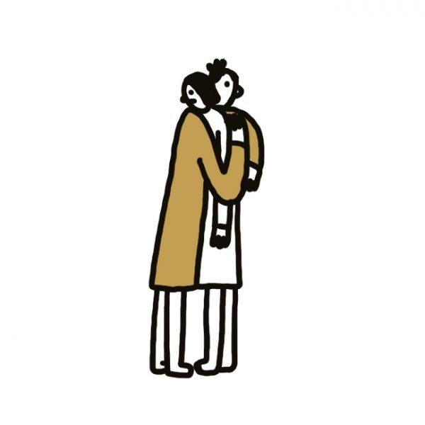 Советы психотерапевта: дружба и любовь